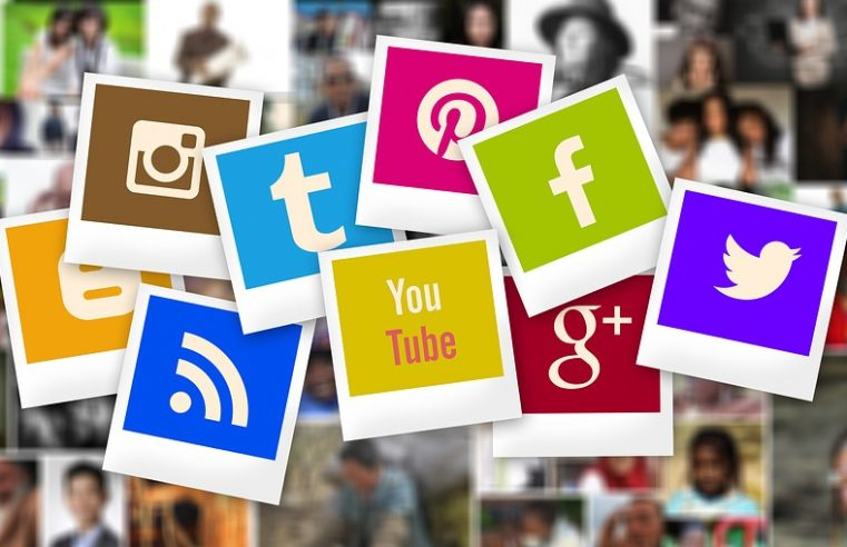 Social Media Statistics and Why you ought to Get hanging around