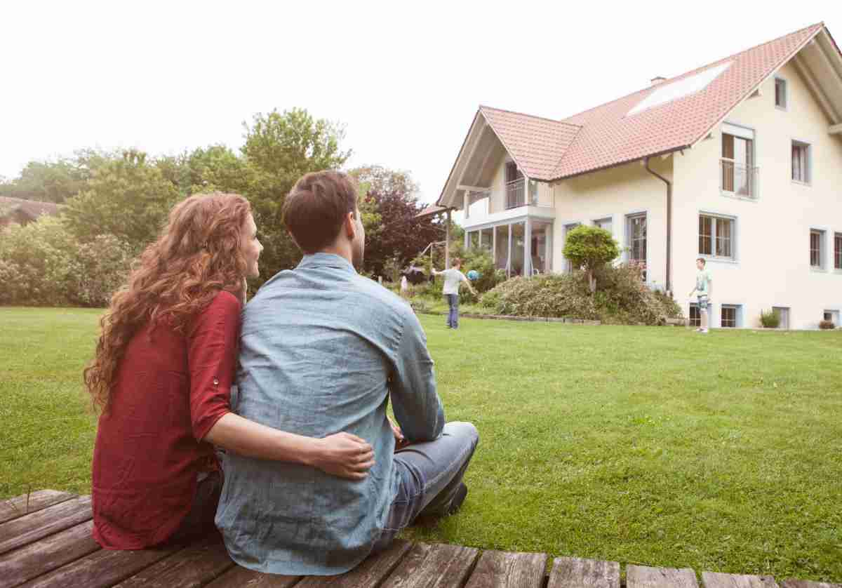 3 Things All Homeowners Should Do to Protect Their Property