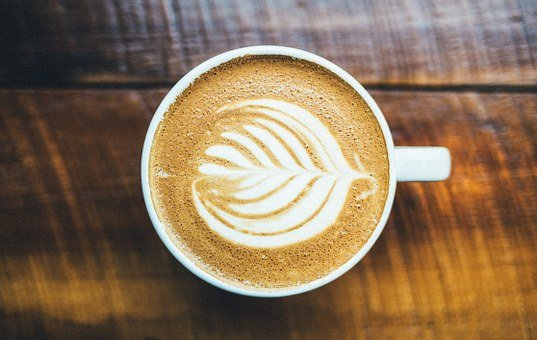 Coffee Lovers – Here is Why Filtrated Water is the Best for Making Coffee
