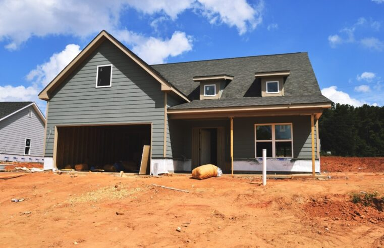 Tips About Garage Construction And Garage Builders
