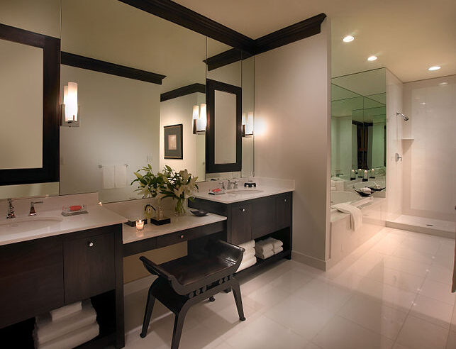 Home Makeovers That are Easy to Maintain