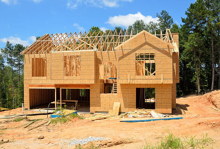 3 Home Improvement Projects for 2021