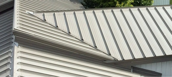 Will Homeowners Insurance Cover A New Roof?