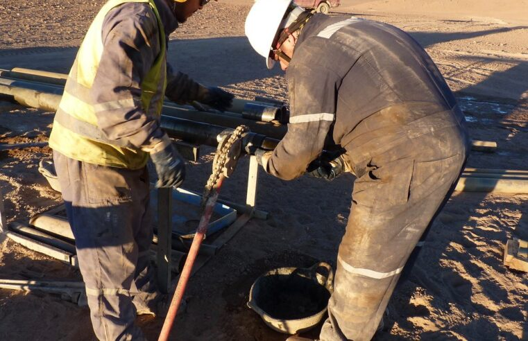 Geotechnical Investigations Before Construction: Is It a Must?