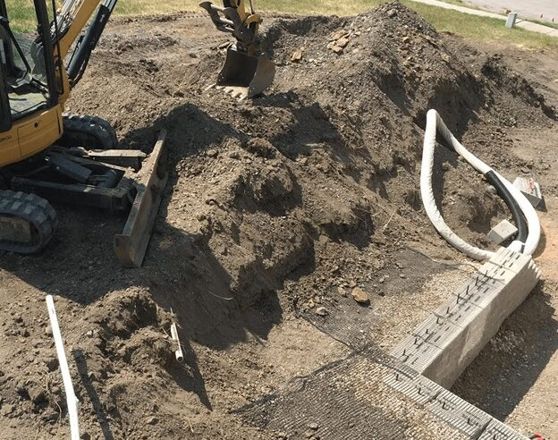 GreenBar Septic Tank Cleaning: Guaranteed to Offer Excellent Service