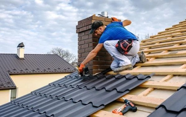 Qualities to Look For When Looking For Roofers?