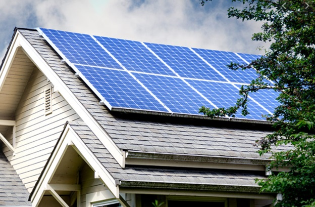 Solar Panels In Tampa: A Cost-Effective Investment For Your Home
