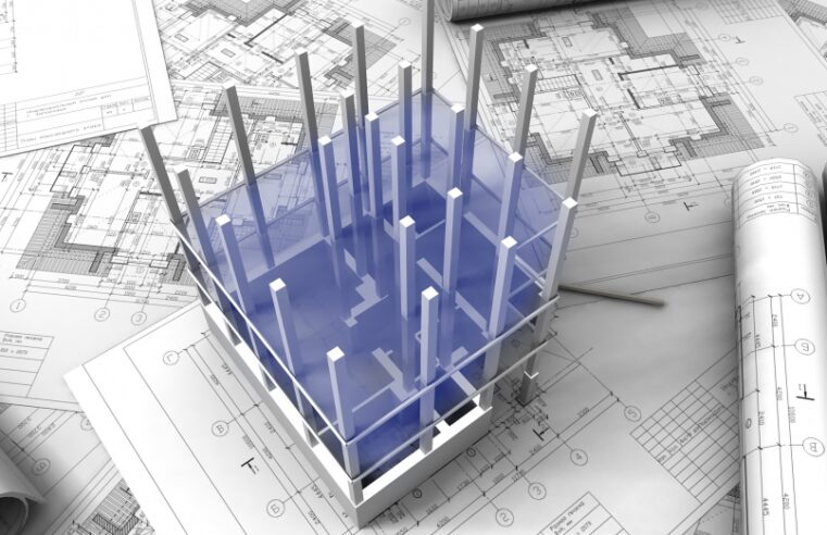 Top Structural Engineering Services that People Can Get in Dallas, TX