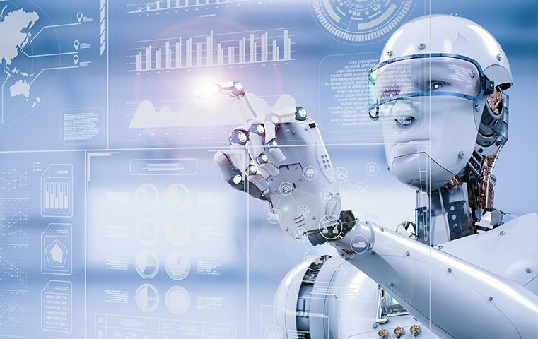 3 reasons small business should consider RPA system
