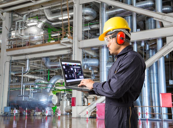 Top 5 Technologies Affecting the Engineering Industry