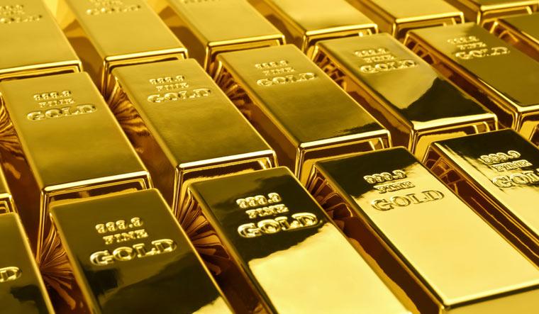 Understand The Gold Premium